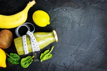 青汁でダイエット!青汁で痩せる3つの理由と痩せる3つの方法