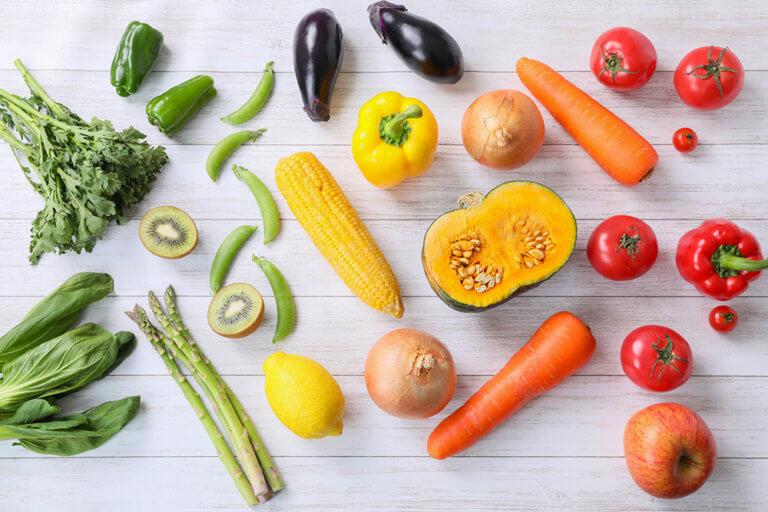 青汁と野菜ジュースの違い